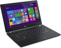 Acer TravelMate P236-M-583Y NX.VBXEX.029