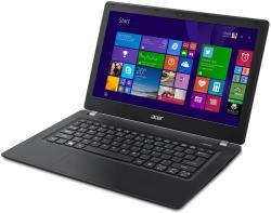 Acer TravelMate P236-M-35X1 NX.VAPEX.069