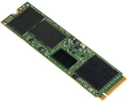 Intel 512GB M.2 2280 SSDPEKKW512G7X1