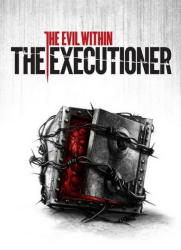 Bethesda The Evil Within The Executioner DLC (PC)
