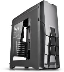 Thermaltake Versa N25 Window (CA-1G2-00M1WN-00)
