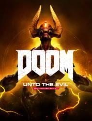 Bethesda Doom Unto the Evil DLC (PC)