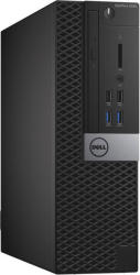 Dell OptiPlex 3040 SF (3040SF_219914)