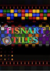 Tisnart Tisnart Tiles (PC)