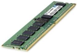 HP 32GB DDR4 2400MHz 805353-B21