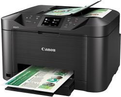 Canon MAXIFY MB5150 (CH0960C009AA)