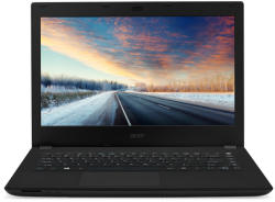Acer TravelMate P278-M-37K4 NX.VBPEG.009