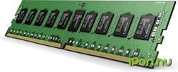 Supermicro 8GB DDR3 1600MHz M391B1G73EB0-YK0