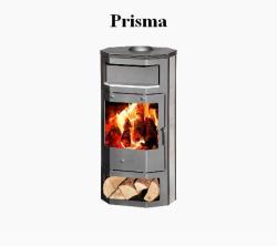 Radeco Prisma
