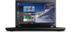 Lenovo ThinkPad L560 20F10032GE