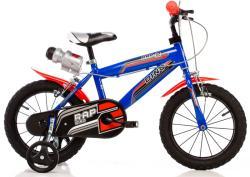 Dino Bikes 414UA