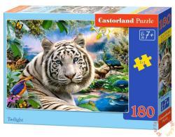 Castorland Alkonyat 180 db-os (B-018192)
