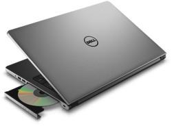 Dell Inspiron 5568 5568-1128
