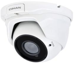 Qihan QH-V470SLC-NO