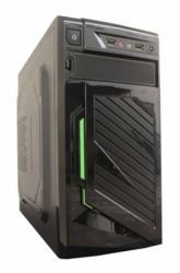 XDL Happy-S 420W