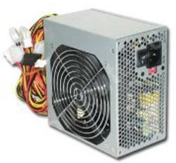 FSP FSP300-70PFL 300W