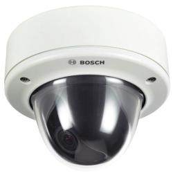 Bosch FLEXIDOME AN outdoor 5000 (VDN-5085-V911S)