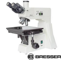 BRESSER Science MTL-201 (5807000)