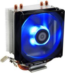 ID-Cooling SE-902X