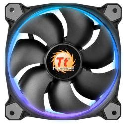 Thermaltake Riing 12 LED RGB 120mm (CL-F042-PL12SW-A)