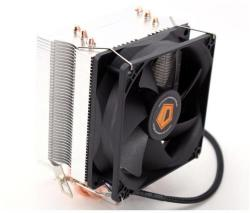 ID-COOLING SE-903 90mm