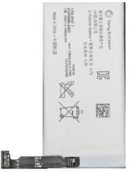 Sony Ericsson Li-ion 1265 mAh 1255-9147