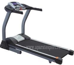 FitTronic G5000 Banda de alergare