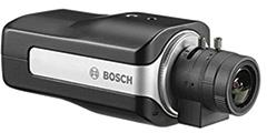 Bosch DINION IP 4000 HD (NBN-40012-C)