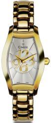 Cimier 3103