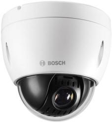 Bosch AUTODOME IP 4000 HD (NEZ-4212-PPCW4)