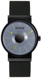 Zoom ZM.3652M