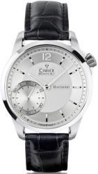 Cimier 6110