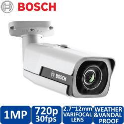 Bosch DINION IP bullet 4000 HD (NTI-40012-A3S)