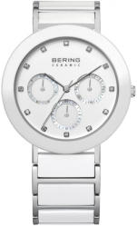 Bering 11438