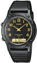 Casio AW-49