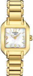 Tissot T02228582