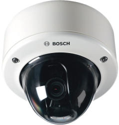 Bosch FLEXIDOME IP dynamic 7000 VR (NIN-932-V03IP)
