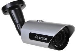 Bosch AN bullet 4000 (VTI-4085-V511)