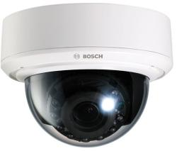 Bosch FLEXIDOME AN outdoor 4000 IR (VDI-244V03-1)