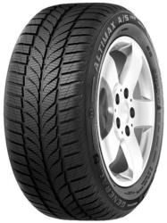 General Tire Altimax A/S 365 205/60 R15 91H