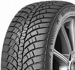 Kumho WinterCraft WP71 XL 255/35 R19 96V
