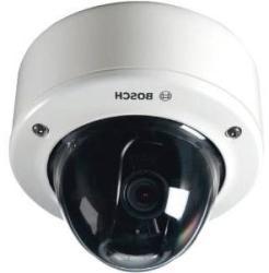 Bosch FLEXIDOME IP dynamic 7000 VR (NIN-932-V10IPS)