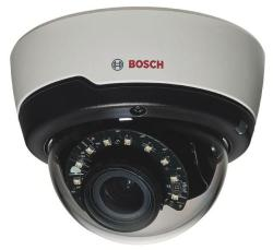 Bosch FLEXIDOME IP indoor 5000 IR (NII-51022-V3)