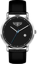 33 ELEMENT 331410
