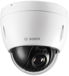 Bosch AUTODOME IP 4000 HD (NEZ-4112-PPCW4)