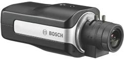 Bosch DINION IP 5000 HD (NBN-50022-V3)