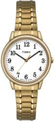 Timex TW2P786