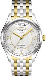 Tissot T03843022