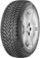 Continental ContiWinterContact TS850P SUV 235/65 R17 104H