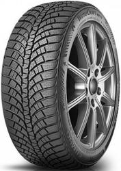 Kumho WinterCraft WP71 XL 255/40 R17 98V